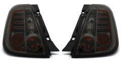 fiat-500-led-achterlicht-unit