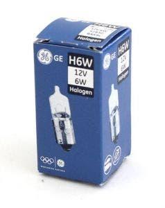 ge-h6w-bax9s-52830