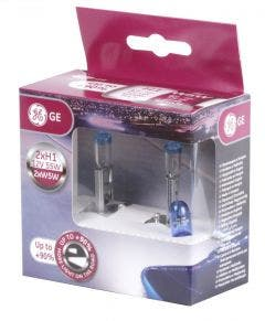 ge-halogeen-megalight-ultra-90-met-set-w5w-blue-h1