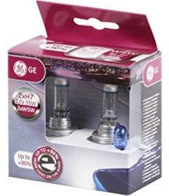 ge-halogeen-megalight-ultra-90-met-set-w5w-blue-h7