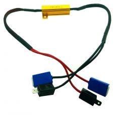 grootlicht-canbus-kabel-50w-h-maten-h1