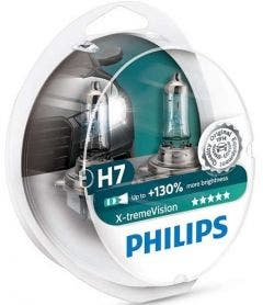 philips-xtreme-vision-130-h7