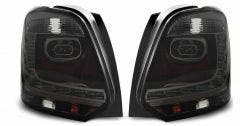 LED-achterlicht-units-VW-Polo-2009-2013-Smoke