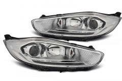 led-koplamp-unit-ford-fiesta-mk7