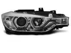 LED-tube-koplamp-unit-BMW-F30-F31