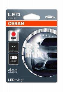 OSRAM-LEDriving-W5W-O-2880R