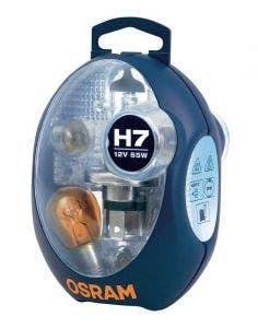osram-original-h7