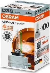 Osram-Xenarc-Original-4150K-D3S-66340