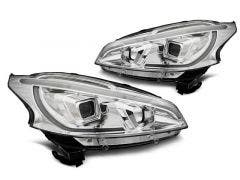 Peugeot-208-led-koplamp-unit