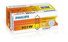 philips-knipperlicht-zijkant-h21w-signaallamp-halogeen-2