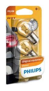 Philips-Vision-P21-4w-12v-12594B2