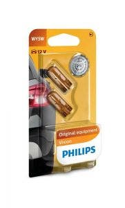 philips-vision-wy5w