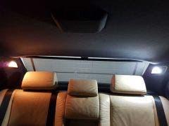 x-line-led-binnenverlichtingspakket-geschikt-voor-bmw-e90-3-serie