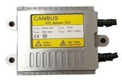 Xenon 55w Canbus Ballast