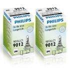 Philips-Standard-LongerLife-9012-HIR2-9012LLC1