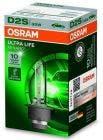 Osram Ultra Life Xenon D2S 1 Lamp
