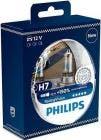 Philips-RacingVision-H7