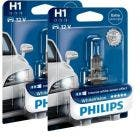 Philips WhiteVision set 4300k - H1
