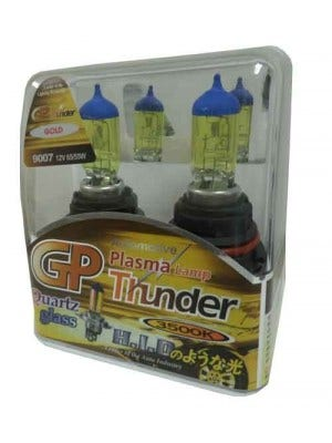 gp-thunder-xenon-look-3500k-hb5-55w