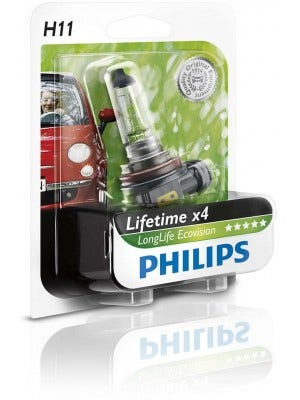 H11-philips-longlife-ecovision-12362LLECOB1