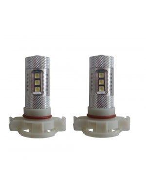22w-LED-dagrijverlichting-PSX24w