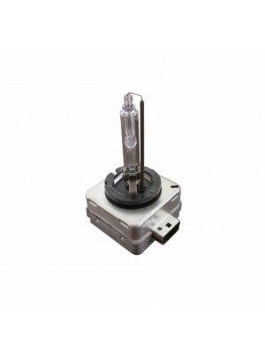 Xenon D1S 6000k vervangingslampen Af-Fabriek Xenonlamp.nl Private Label - Per Stuk