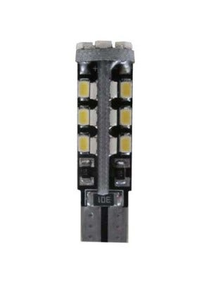 30-smd-canbus-led-stadslicht-motor-w5w-t10