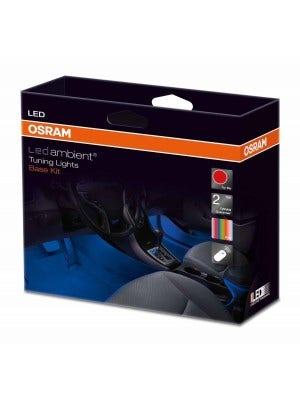 Osram LEDambient Base Kit - LEDINT201