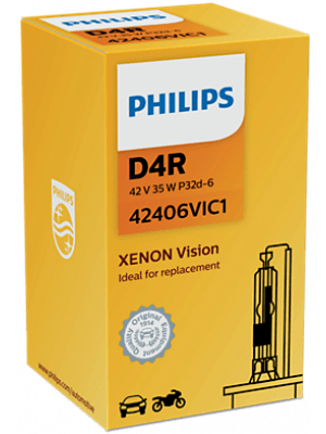 philips-vision-vervangings-lamp-4600k-d4r