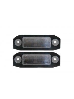 Volvo-LED-kentekenverlichting-unit