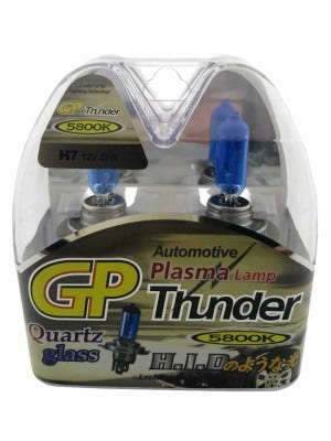 gp-thunder-xenon-look-helder-wit-h7-55w