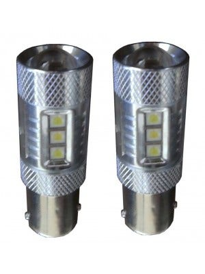 50w-led-remlicht-achterlicht-baz15d-p21-4w-wit