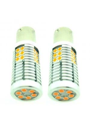 Xline Canbus LED BA15S Direction Light Platinum Series-2