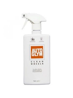autoglym-clean-wheels-500cc