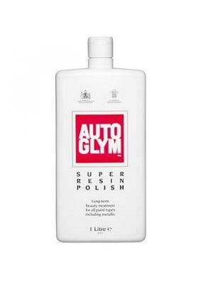 autoglym-super-resin-polish-1000cc