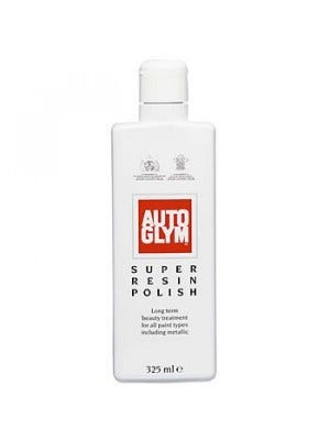 autoglym-super-resin-polish-325cc