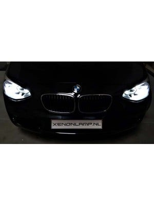 bmw-f20-front-led-upgrade-pakket