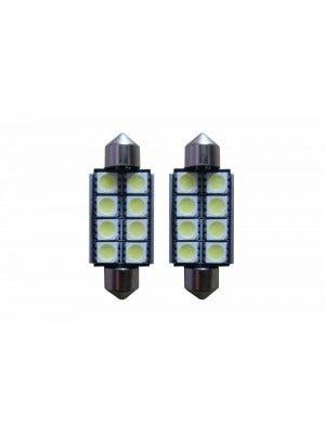 Canbus-8-SMD-LED-kenteken-41mm