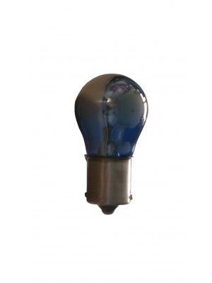 Dagrijverlichting-vervangingslamp-BA15sP21w