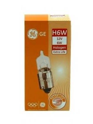 ge-h6w-bax9s-12v-52830lfd