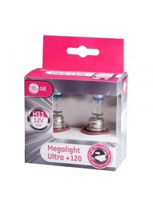 ge-halogeen-megalight-ultra-90-h11-53110SNU