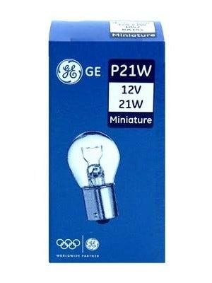 ge-p21w-ba15s-signaallicht-12v-1057