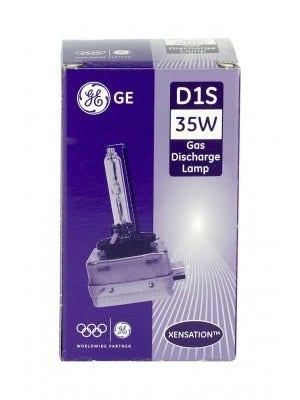 ge-xenon-hid-vervangingslamp-d1s-4100k