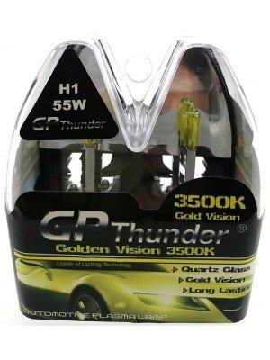 sgp35-h1-813538014667-gp-thunder-3500k-h1