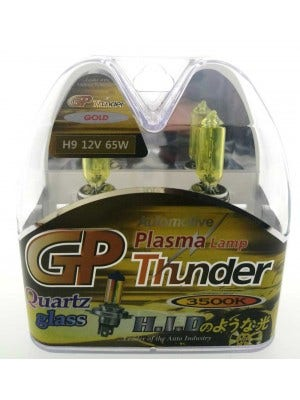 gp-thunder-xenon-look-gold-retro-look-h9-65w