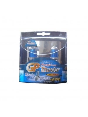 gp-thunder-xenon-look-7500k-h13
