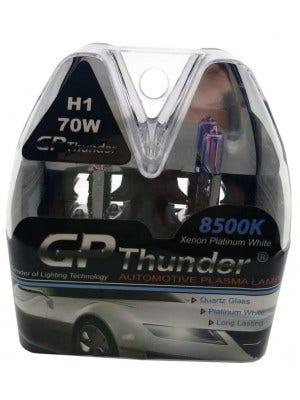 gp-thunder-xenon-look-blauw-h1-100w
