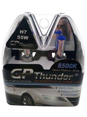 gp-thunder-xenon-look-blauw-h7-55w