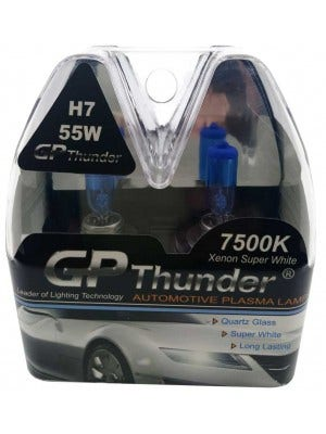 GP-Thunder-Xenon-Look-cool-white-7500k-H7-55w