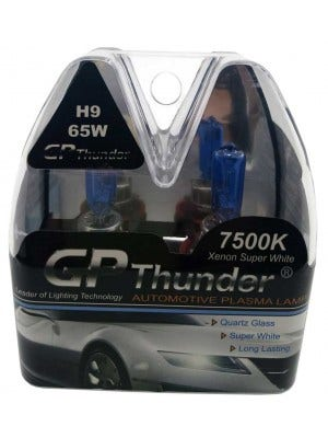 gp-thunder-xenon-look-cool-white-h9-65w